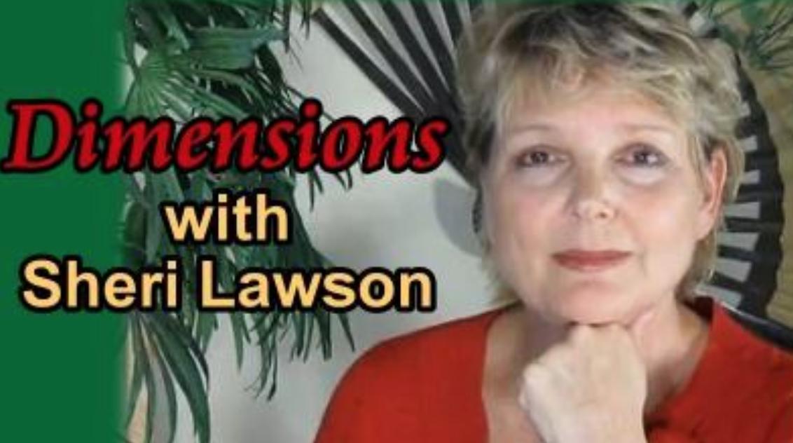 Sheri Lawson